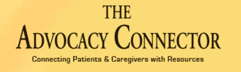 Advocacy Connector