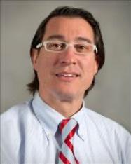Javier Pinilla, MD, PhD