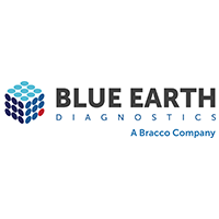 Blue Earth Diagnostics, Inc.
