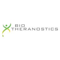 Biotheranostics