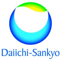 Daiichi Sankyo