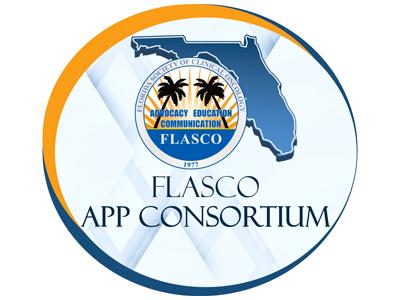 Flasco App Consortium