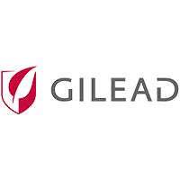 Immunomedics, a subsidiary of Gilead Sciences