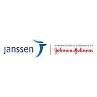 Janssen | Johnson & Johnson