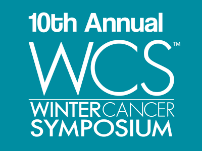 10th Annual WCS