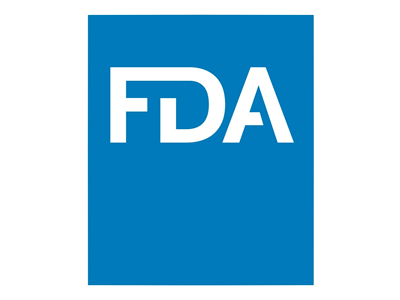 Flasco Fda Approves Encorafenib In Combination With Cetuximab For Metastatic Colorectal Cancer With A Braf V600e Mutation