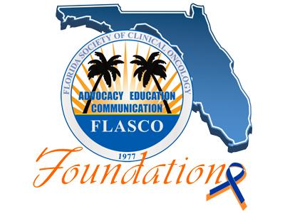 FLASCO Foundation