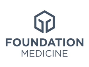 Foundation Medicine