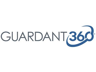 Guardant360