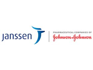 Janssen   Johnson & Johnson