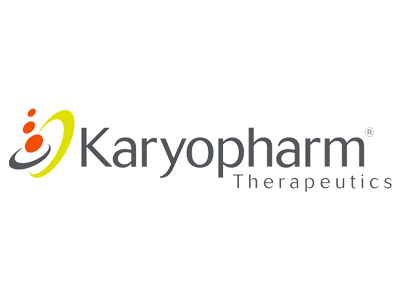 Karyopharm Therapeutics Inc.